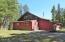 3205 Othorp Lake Road, Rexford, MT 59930