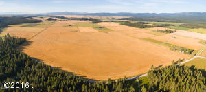 Tr 4 Km Ranch Road, Whitefish, MT 59937