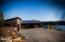 342 Cowgirl Cove, Eureka, MT 59917