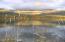 1531 Pomeroy Trail, Eureka, MT 59917