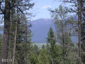 Lot 13 Tobacco Valley View Drive, Eureka, MT 59917