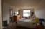 3741 Othorp Lake Road, Rexford, MT 59930