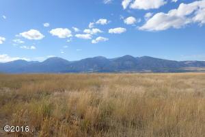 Lot 68 Diamond Ridge, Florence, Montana