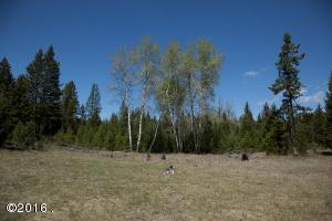 160 Acres Banks Draw Road, Rexford, MT 59930