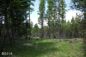 65 Acres Banks Draw Road, Rexford, MT 59930