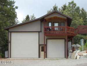 Lot 37 Home