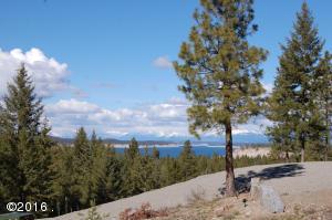 Lot 34 Lake View