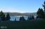Lake Koocanusa View