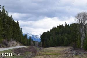 Lot 1 Kenny Road, Eureka, MT 59917
