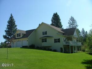 302 Misty Pine Trail, Hamilton, MT 59840