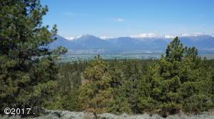 2097 Sapphire Ranch Trail, Corvallis, MT 59828