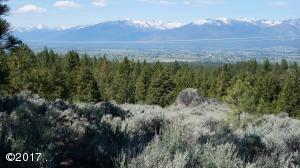 1899 Sapphire Ranch Trail, Corvallis, MT 59828