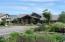 6103 Monterra Avenue, Unit L, Whitefish, MT 59937