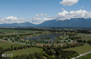 418 Rosewater Loop, Lot 45, Kalispell, MT 59901