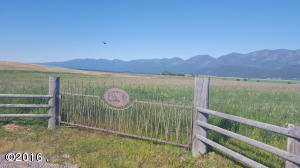 Lot 55 Eagle Drive, Polson, MT 59860
