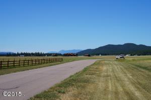 1357 Spring Prairie Ranch Road, Whitefish, MT 59937