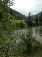 Nhn Twomile Creek Road, Saint Regis, MT 59866