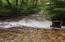 Nhn Twomile Creek Road, Saint Regis, MT 59866