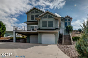9549 Shikane Lane, Missoula, MT 59808