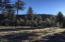 Nhn Edgewater Lane, Superior, MT 59872