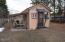 132 Rondo Street, Rexford, MT 59930