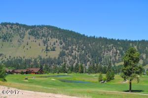 Lot 34a Canyon River Road, Missoula, MT 59802