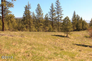 Lot 9 Calamity Lane, Huson, MT 59846