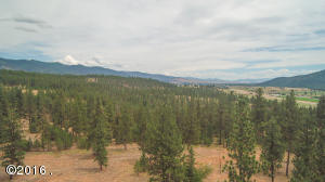 Lot 10 Calamity Lane, Huson, MT 59846