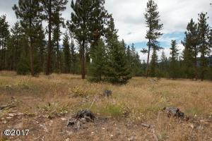 Lot 7 Calamity Lane, Huson, MT 59846