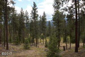 Lot 12 Calamity Lane, Huson, MT 59846