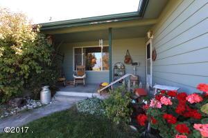 2314 Kelsey Way, Stevensville, MT 59870