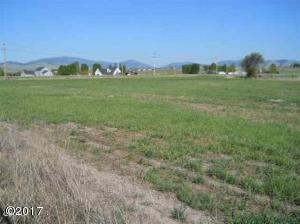 Nhn Kona Ranch Road, Missoula, MT 59808