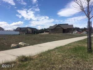 164 Vista Drive, Whitefish, MT 59937