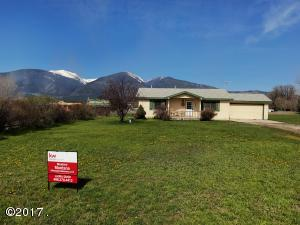 276 Explorer Way, Florence, MT 59833