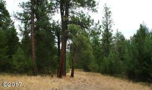 Tbd Rock Creek Estate Lot 4, Eureka, MT 59917
