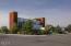 1201 South 6th Street West, 103, Missoula, MT 59802