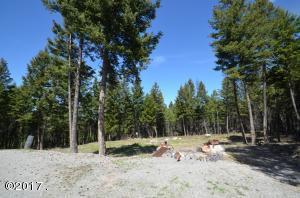318 Moonshine Mountain Trail, Rexford, MT 59930