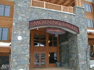 3893 Big Mountain Road, Unit 106, Whitefish, MT 59937