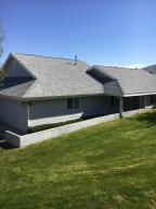 2207 Hillside Drive, Missoula, MT 59803