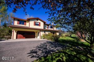 13605 Sapphire Drive, Lolo, MT 59847