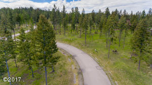 316 Spurwing Loop, Lakeside, MT 59922