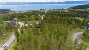 588 Grayling Road, Lakeside, MT 59922