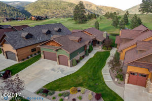 720 Anglers Bend Way, Missoula, MT 59802