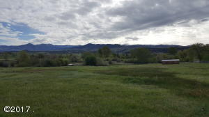 937 Golf Course Road, Hamilton, MT 59840