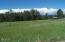 Nhn Coyote Run, Eureka, MT 59917