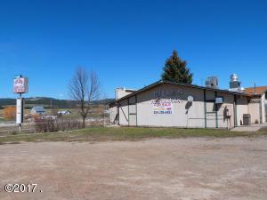 3472 Highway 2 West, Kalispell, MT 59901