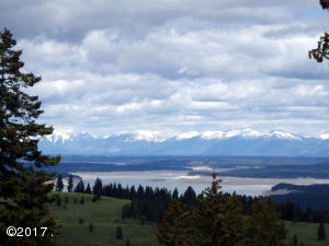 Black Lake Road, Rexford, MT 59930