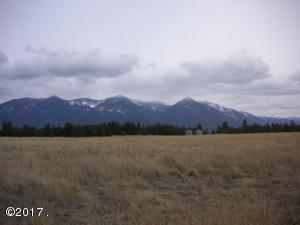 Nhn Couote Run, Eureka, MT 59917