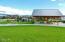 Lot 189 44 Ranch Phase 8, Missoula, MT 59808