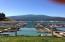 71 Salmon Drive, Rexford, MT 59930